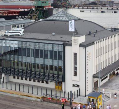 Klub Filmowy Gdynia