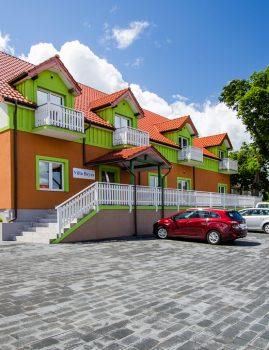 Villa Bryza