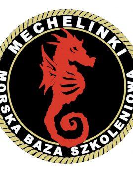 Morska Baza Szkoleniowa Mechelinki